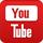 Vai al nostro Canale Youtube